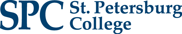 St. Petersburg College Community Education System